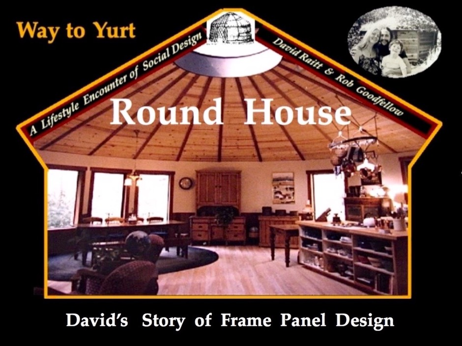 Yurt Book Cover 5